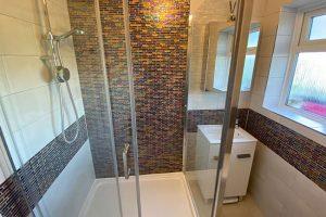 bathroom refurbishment gravesend