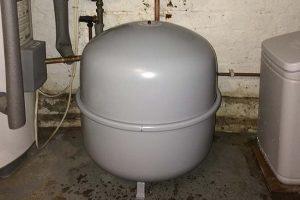 water circulation pump chislehurst