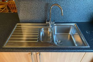replacement sink tap fitting